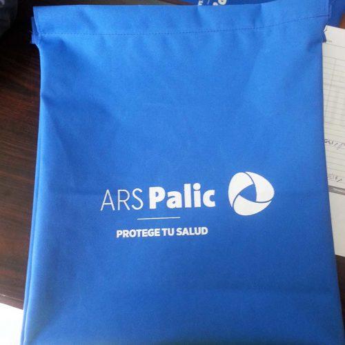 Promocionales ARS Palic